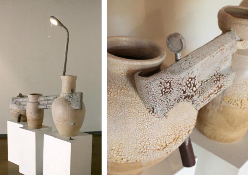 keiko-masumoto-ceramics-4.jpg