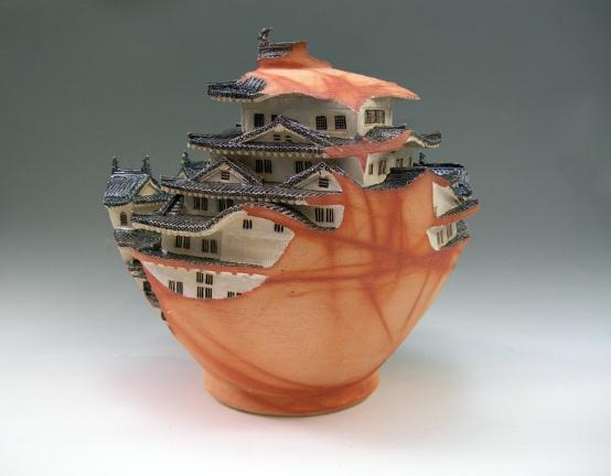 keiko-masumoto-ceramics-5.jpg