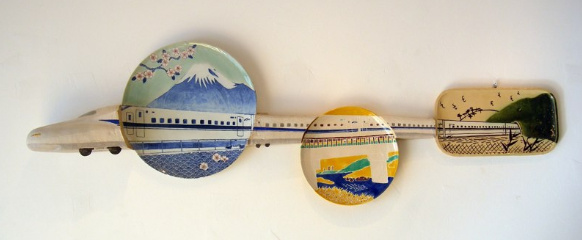 keiko-masumoto-ceramics-8.jpg