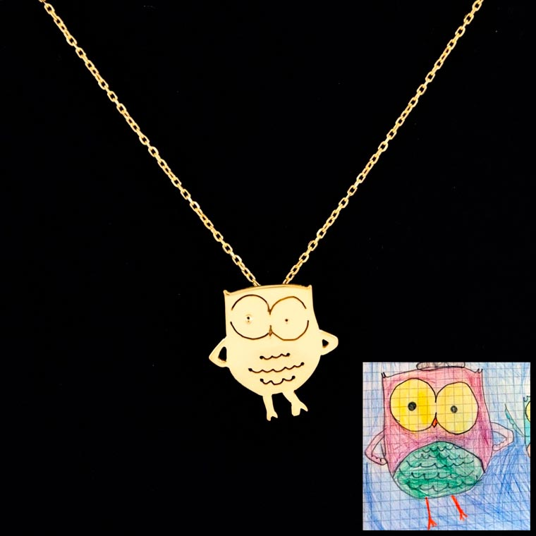 kids-drawing-jewelry-17.jpg