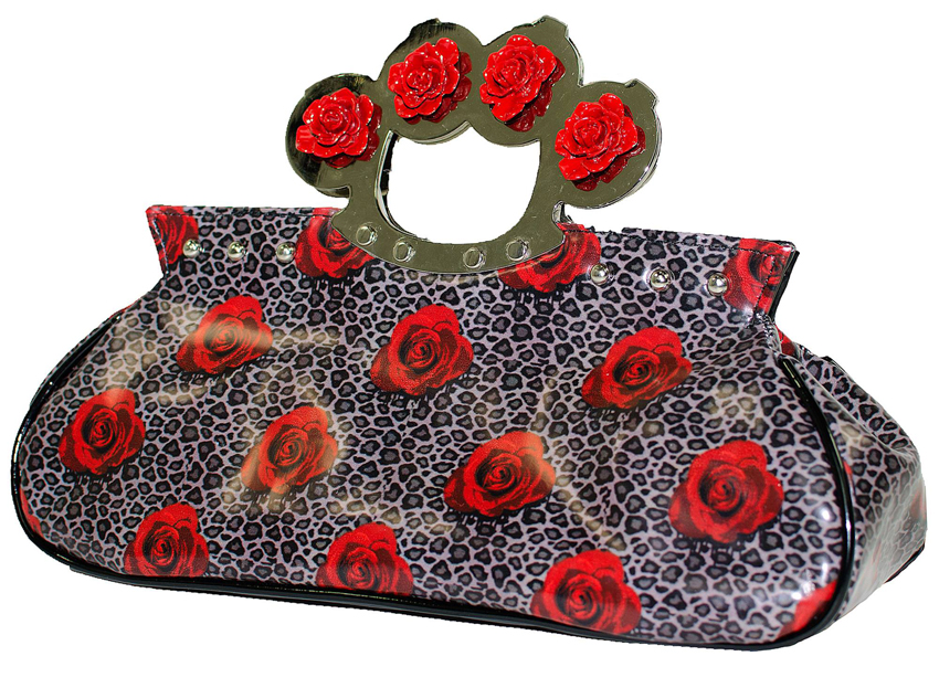 knucks_bag_leopard_rose_too_fast_1.jpg