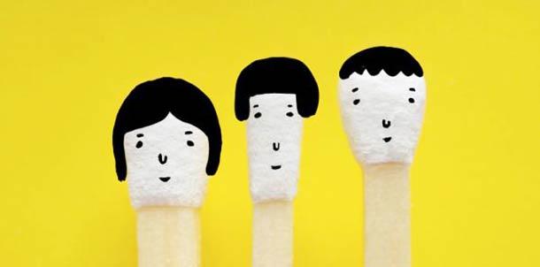 kokeshi-allumettes-japonaises-10.jpg
