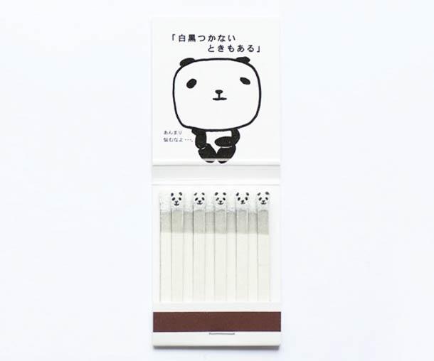 kokeshi-allumettes-japonaises-13.jpg