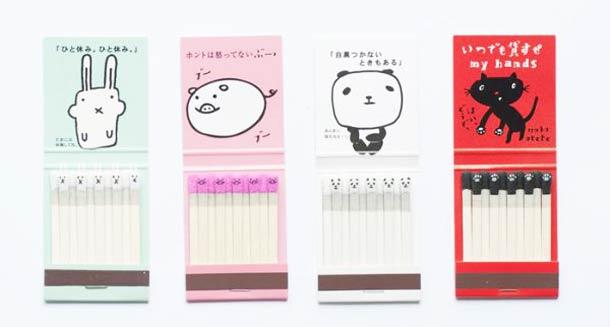kokeshi-allumettes-japonaises-15.jpg