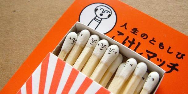 kokeshi-allumettes-japonaises-19.jpg