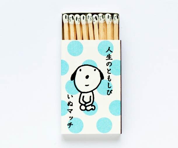 kokeshi-allumettes-japonaises-2.jpg