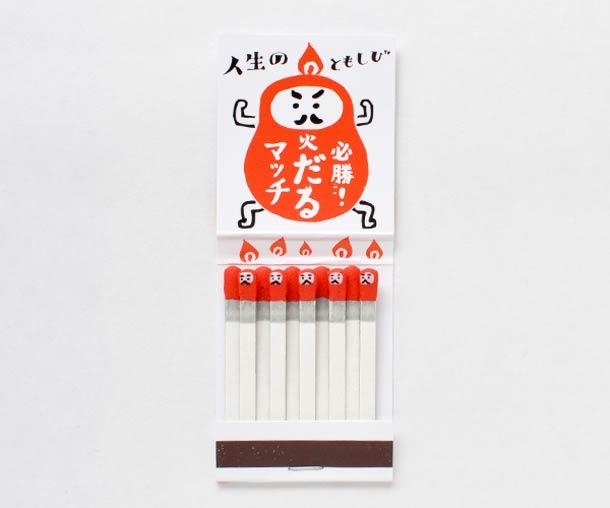 kokeshi-allumettes-japonaises-8.jpg