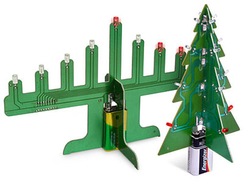 led-christmas-tree_2.jpg