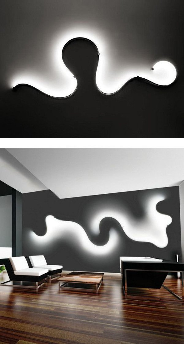 led-wall-lamp-by-cininils.jpg