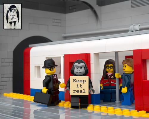 lego-tube-banksy-keep-it-real-monkey.jpg