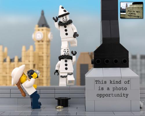 lego_banksy_not_a_photo_opportunity.jpg