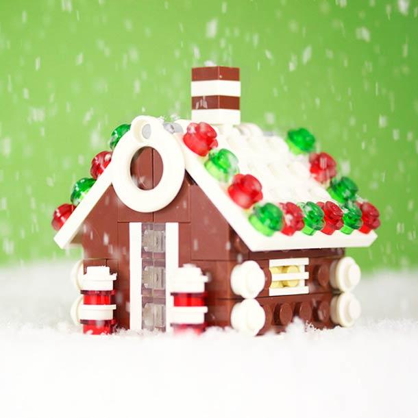 legos-holiday-ornaments-powerpig-8.jpg