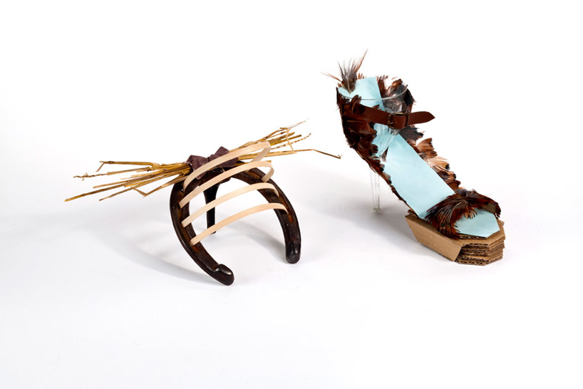 lenka-clayton-one-brown-shoe-designboom-01.jpg