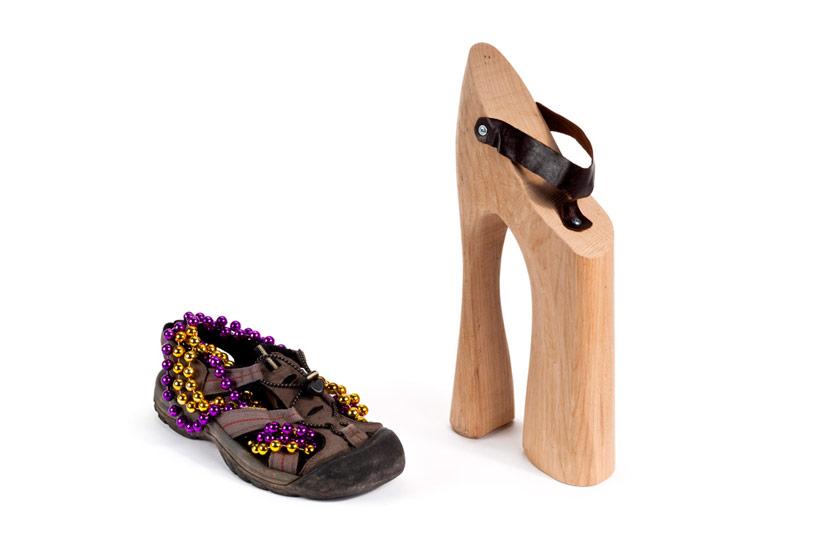 lenka-clayton-one-brown-shoe-designboom-02.jpg
