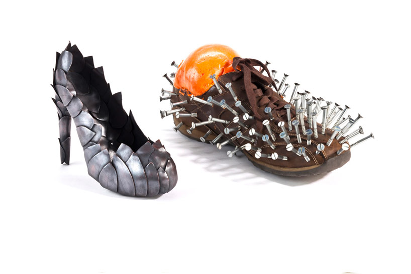 lenka-clayton-one-brown-shoe-designboom-05.jpg