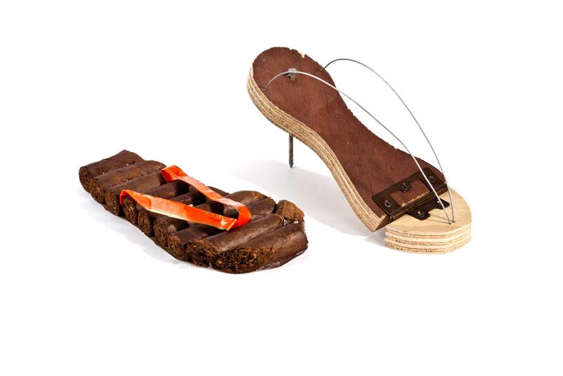 lenka-clayton-one-brown-shoe-designboom-06.jpg