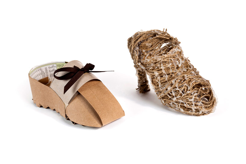 lenka-clayton-one-brown-shoe-designboom-07.jpg