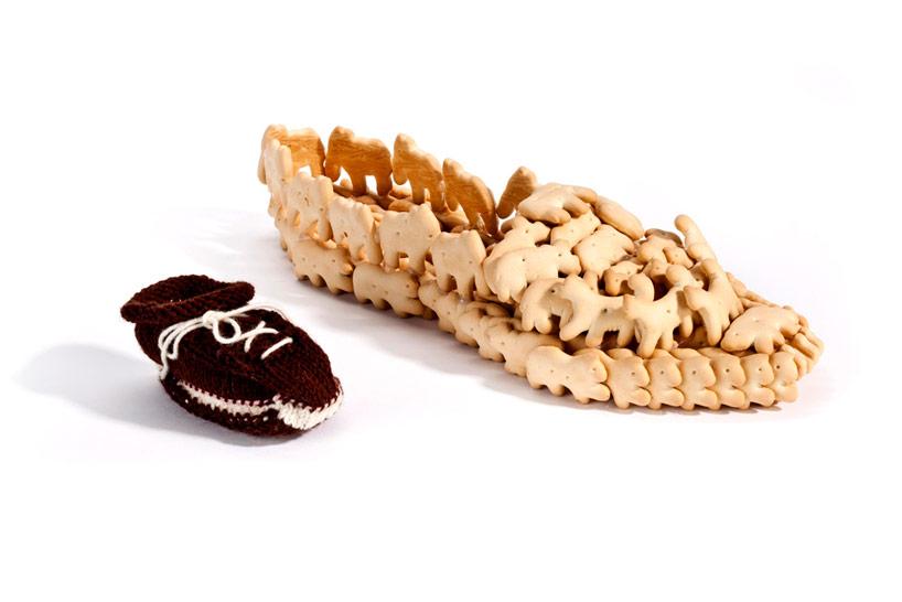 lenka-clayton-one-brown-shoe-designboom-091.jpg