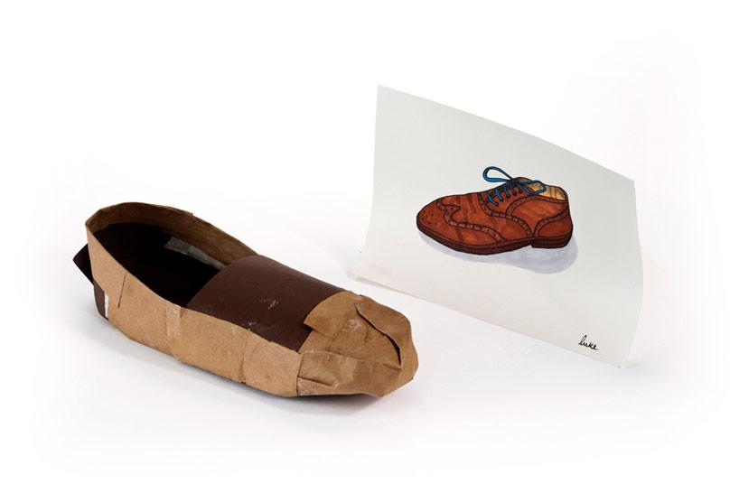 lenka-clayton-one-brown-shoe-designboom-10.jpg