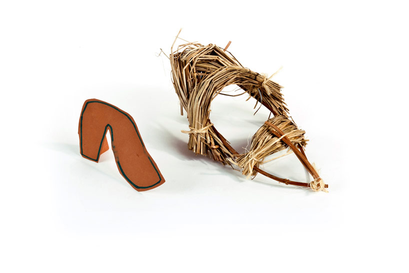 lenka-clayton-one-brown-shoe-designboom-11.jpg