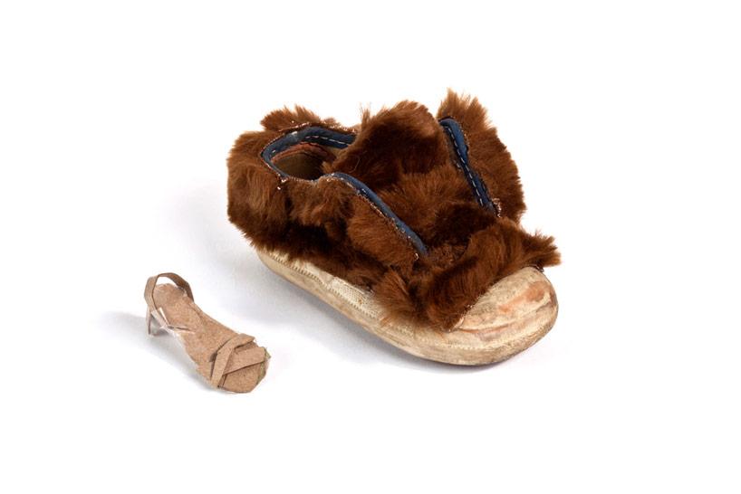 lenka-clayton-one-brown-shoe-designboom-12.jpg