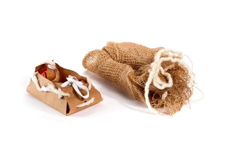 lenka-clayton-one-brown-shoe-designboom-13.jpg