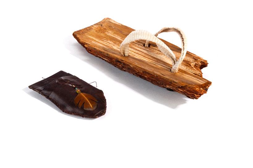 lenka-clayton-one-brown-shoe-designboom-14.jpg