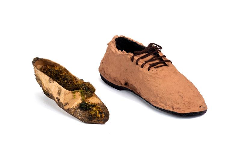 lenka-clayton-one-brown-shoe-designboom-16.jpg