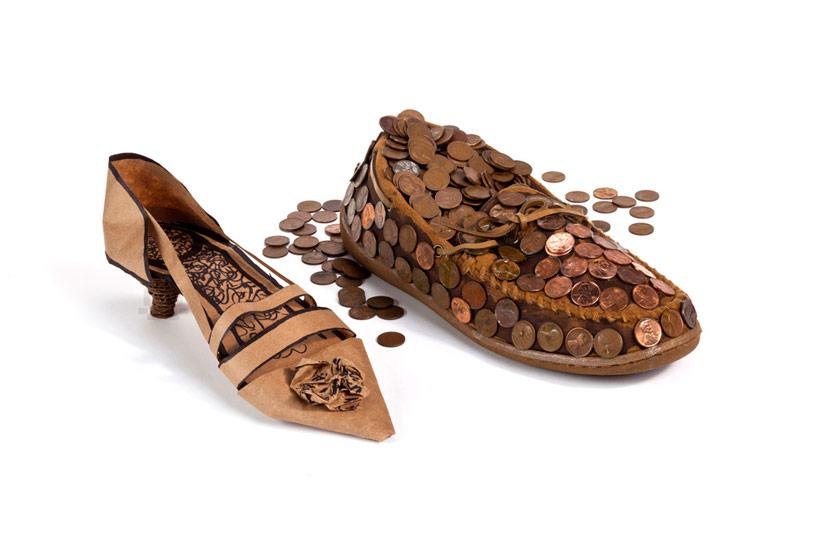 lenka-clayton-one-brown-shoe-designboom-17.jpg