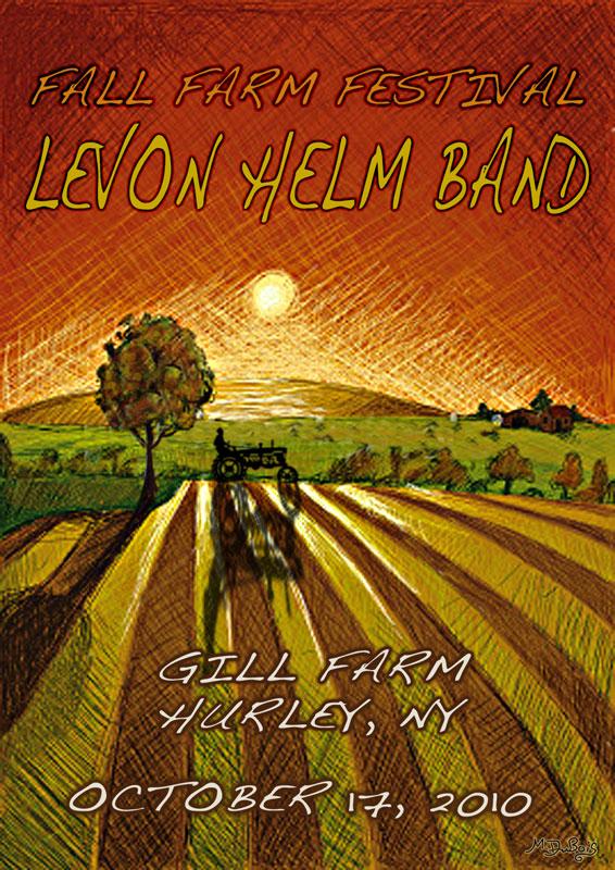 levon-gill-farm-festival-2010.jpg