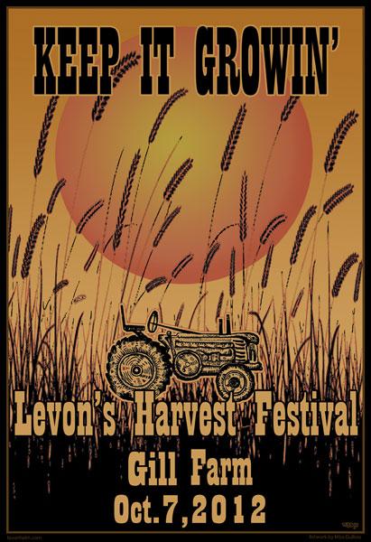 levon-gillfarm-2012.jpg