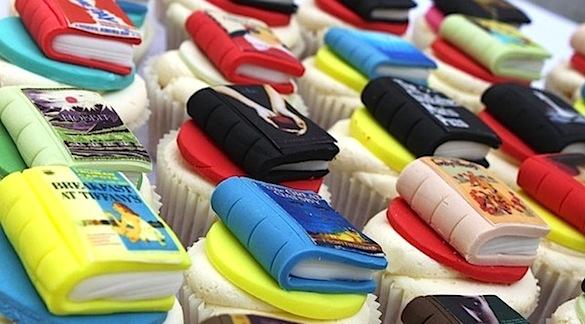 literary-cupcakes11.jpg