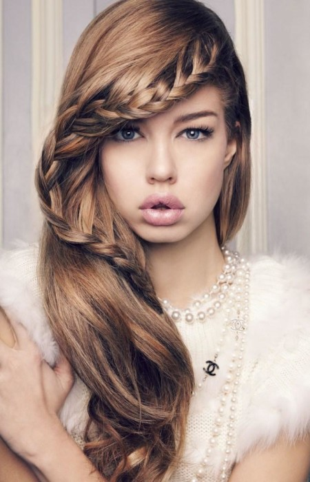 long-braided-hairstyle-450x700.jpeg