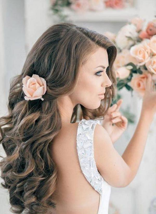 long-hairstyles_14600_821.jpg