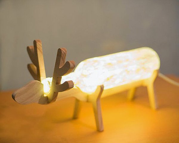 lovely-melodyhome-creative-lamp.jpeg