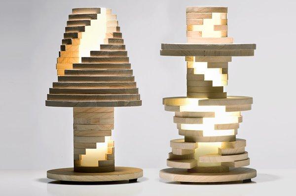 maniffattura-italiana-design-babele-lamp.jpg