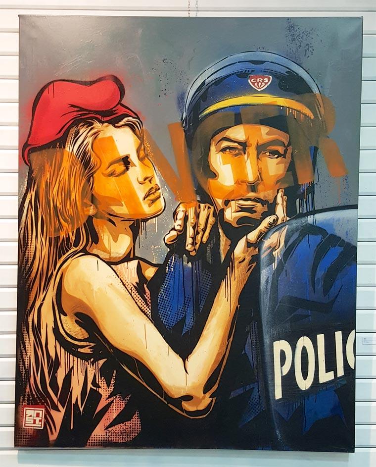 marseille-street-art-show-10.jpg