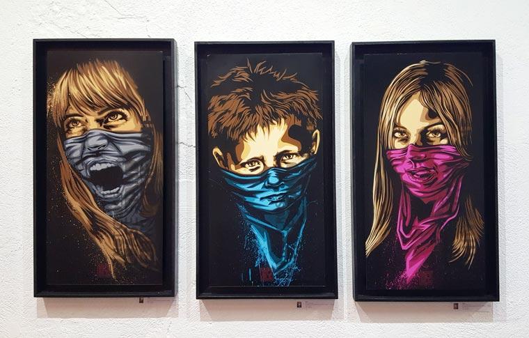 marseille-street-art-show-11.jpg