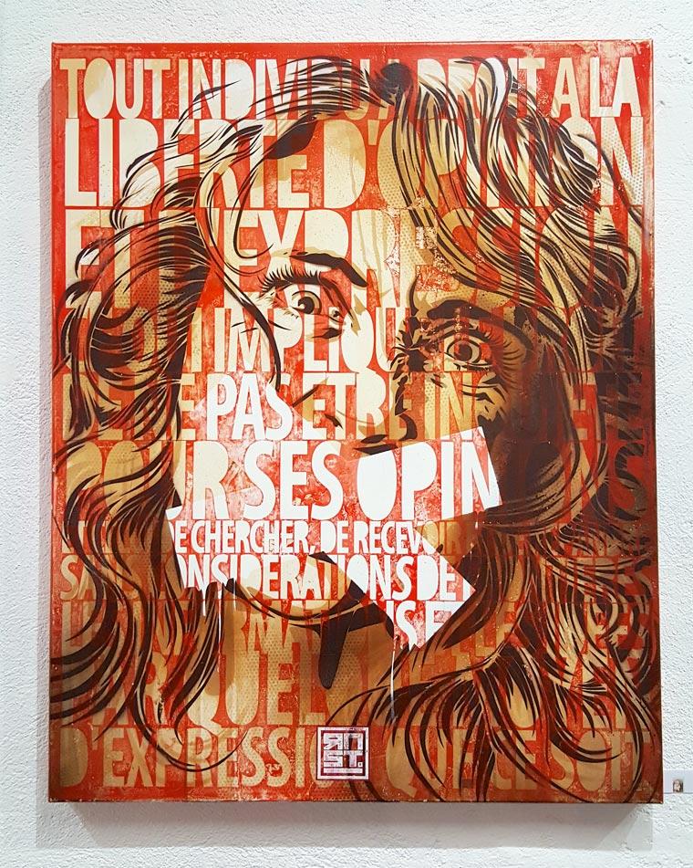 marseille-street-art-show-12.jpg