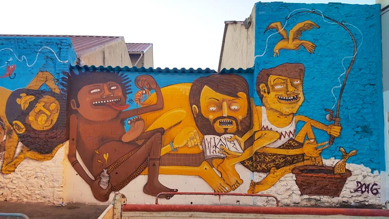 marseille-street-art-show-13.jpg