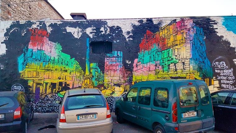 marseille-street-art-show-14.jpg