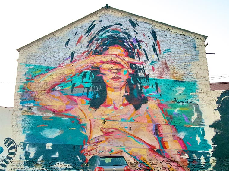 marseille-street-art-show-15.jpg