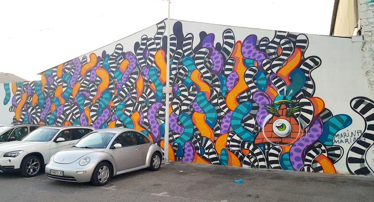 marseille-street-art-show-16.jpg
