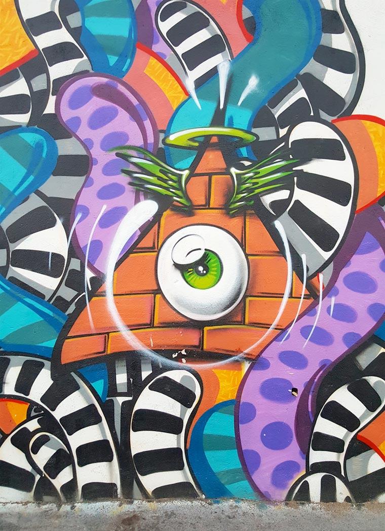 marseille-street-art-show-17.jpg