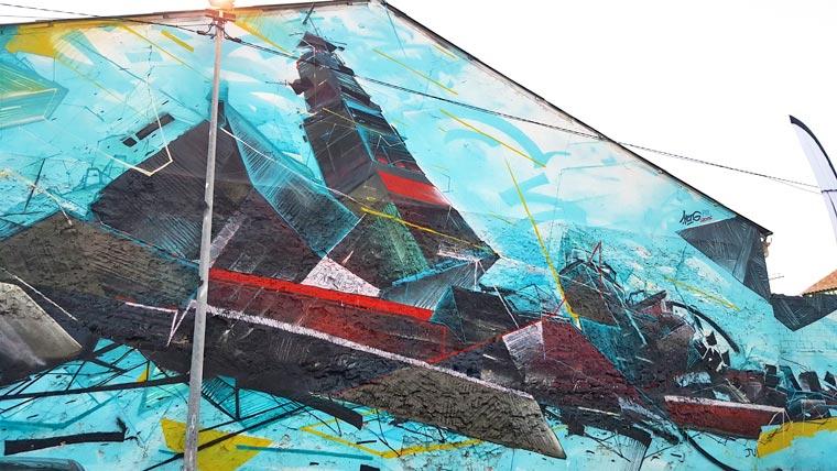 marseille-street-art-show-18.jpg