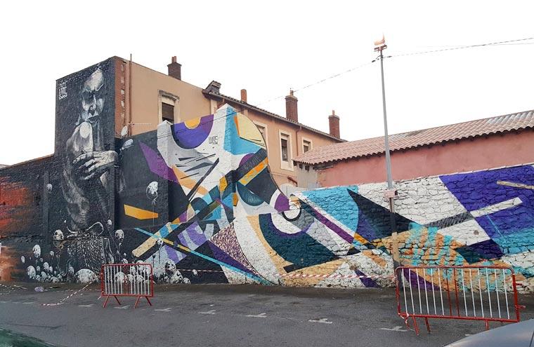 marseille-street-art-show-19.jpg