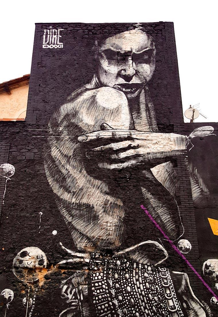 marseille-street-art-show-20.jpg