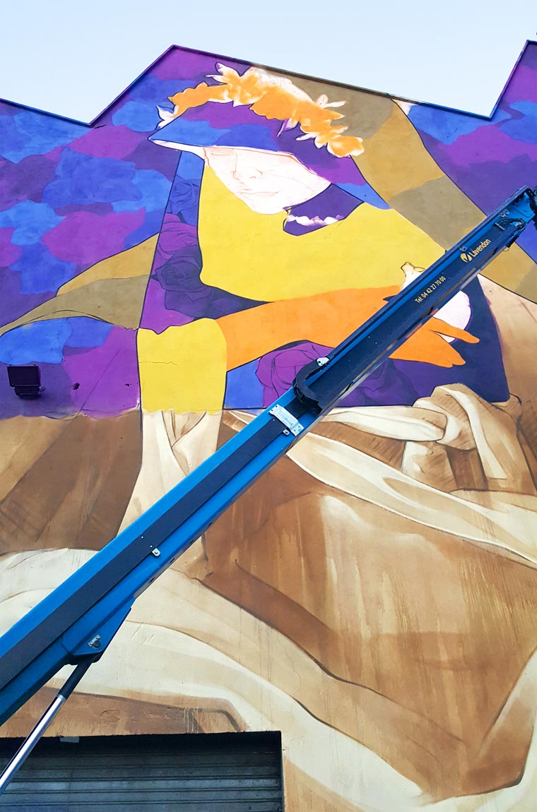 marseille-street-art-show-25.jpg