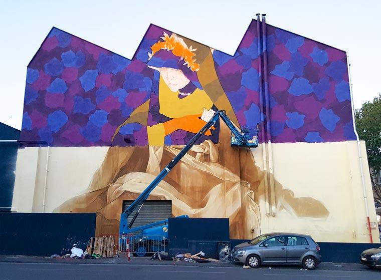 marseille-street-art-show-26.jpg
