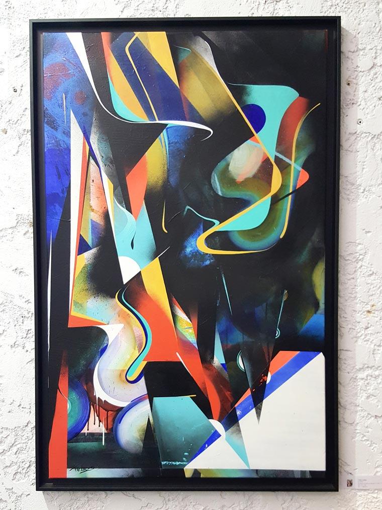 marseille-street-art-show-28.jpg